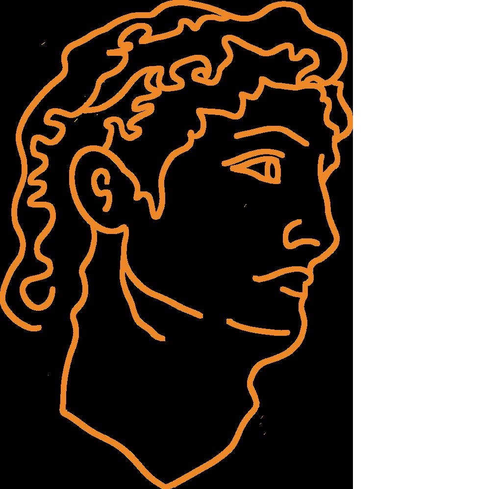 Logo du logiciel Agoraios